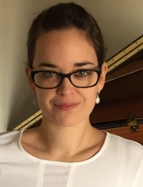 Ariane Benoit Bastien