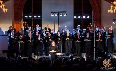 chorale-noel-2016