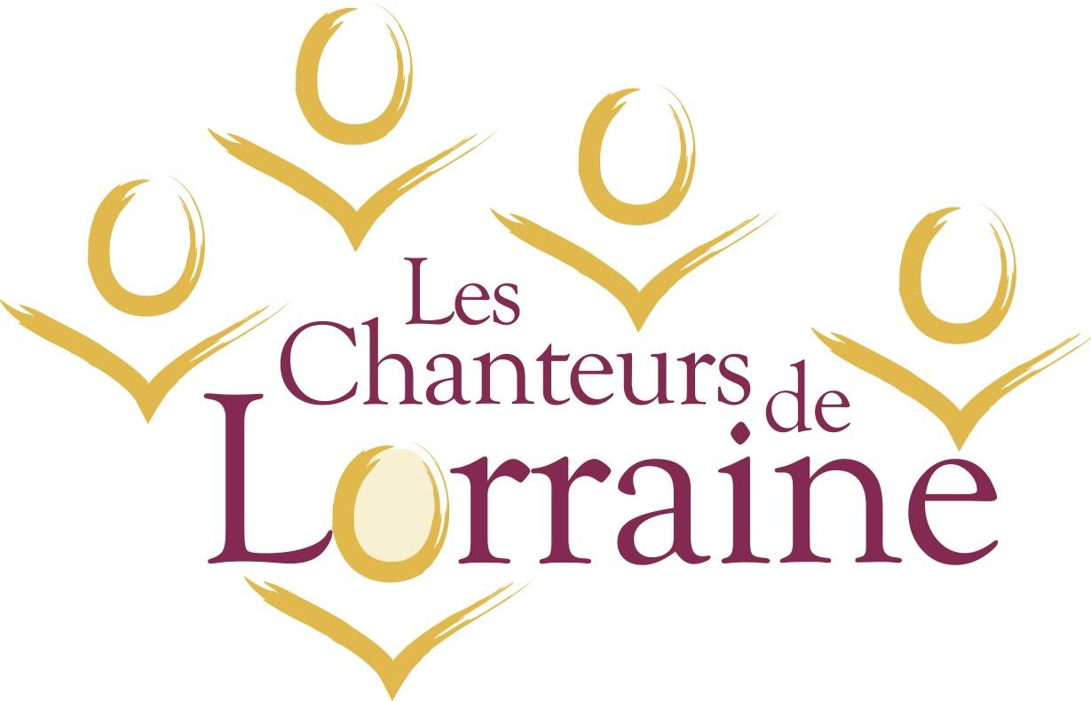 Chanteurs de Lorraine carré