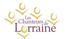 Logo Chanteurs Lorraine2
