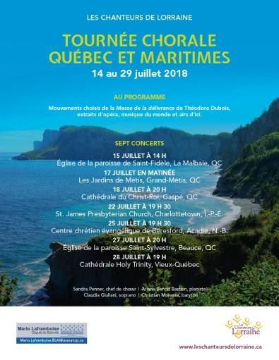 CHA_Tournee_QC_Maritimes_Infolettre_v2 (3)
