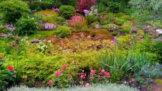 Jardins de Métis JP