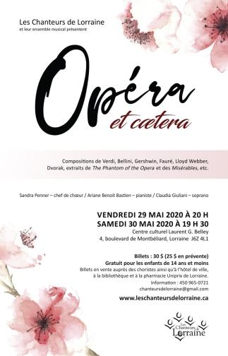 CHA_Concerts_Opera_Infolettre_Print2020