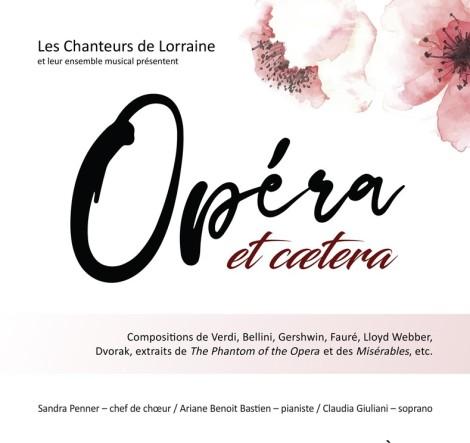 CHA_Concerts_Opera_rognée2