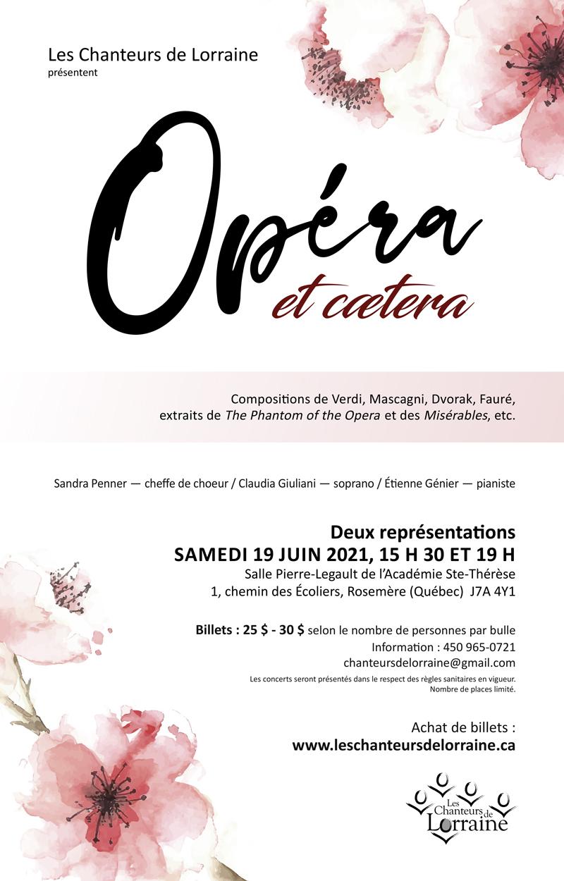 CHA_Concerts_Opera_Print2021_Infolettre_v5
